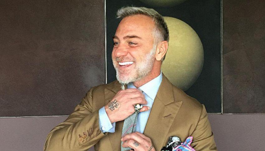 """L'azienda di famiglia scarica Gianluca Vacchi: """"Non ha posizioni di potere"""""""