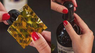 Preservativi per il vino, il modo migliore per conservare le bottiglie non finite