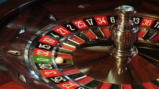 Matematica e roulette, gli esperti rivelano i trucchi per vincere