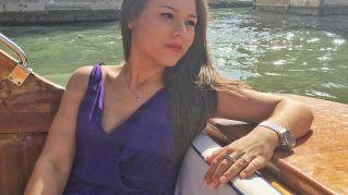 Tutto su Anna Fongaro, concorrente di #riccanza, il reality di MTV