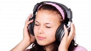 Keep Calm ed ascolta le 3 canzoni più rilassanti al mondo