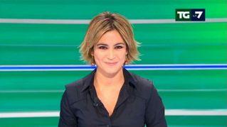 Chi è Cristina Fantoni giornalista de La 7 colpevole di una gaffe sul referendum