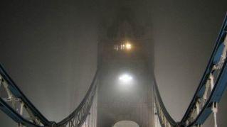 Nebbia assassina a Londra negli anni 50, solo ora si svela il mistero