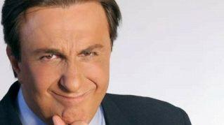 Morto Franco Nisi, voce storica di Radio Italia