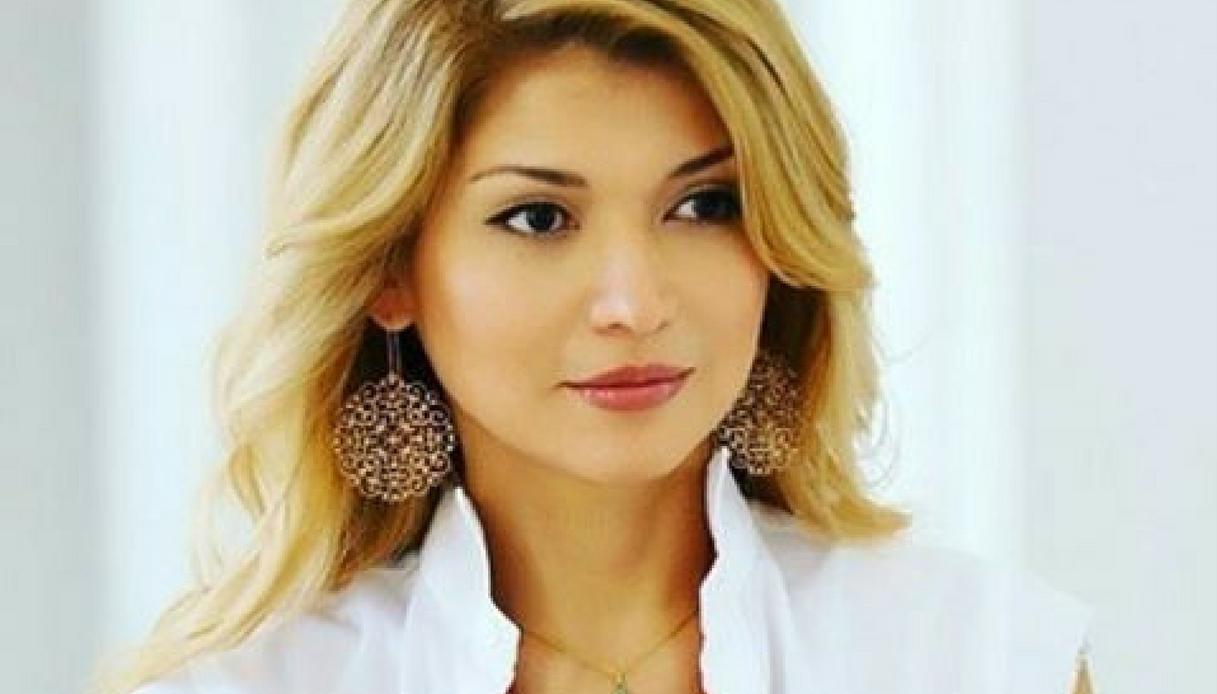 Mistero Gulnara Karimova: scomparsa la figlia dell'ex presidente uzbeko