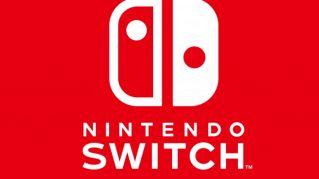 5 modi per giocare con la nuova console Nintendo Switch
