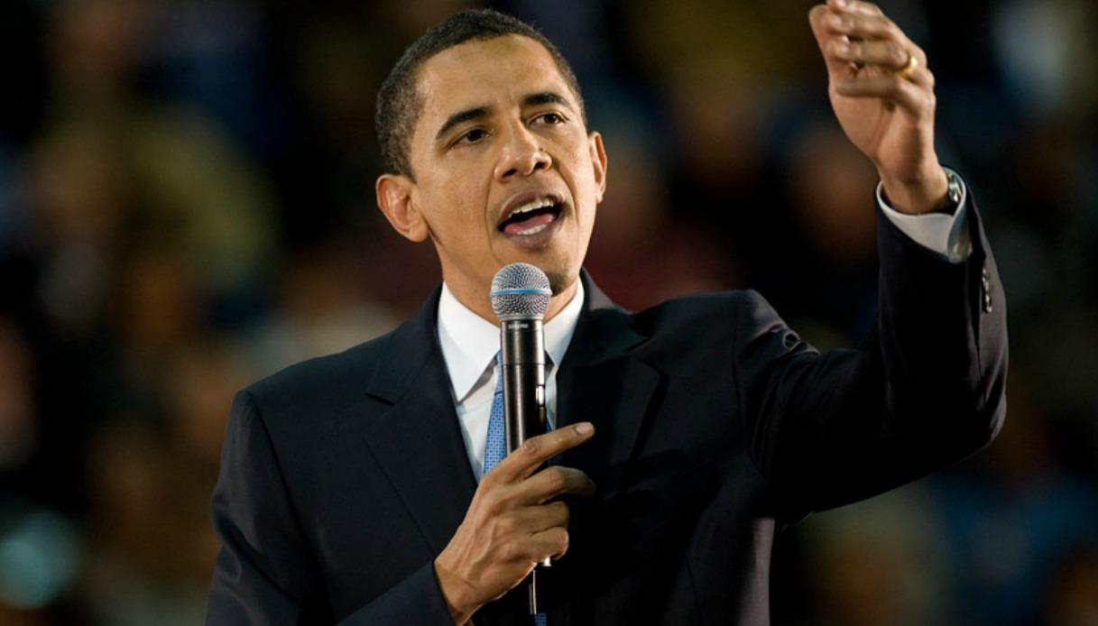 """Obama a Milano. Il sindaco: """"Gli darò le chiavi della città"""""""