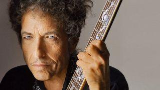 Bob Dylan non ritirerà il premio Nobel: nuovo colpo di scena