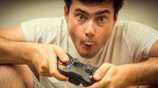 Chi gioca con i videogiochi fa più sesso. Lo dice la scienza