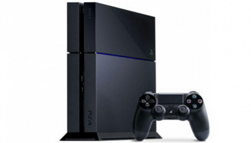 """""""Playstation Experience"""": Sony rivela l'elenco completo dei giochi presenti"""