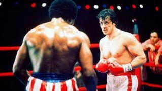 15 cose che non sapevi sul film Rocky