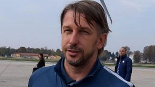 Stefano Vecchi: ecco chi è l'ultimo allenatore dell'Inter