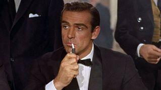 Servizi segreti in tour nelle università in Italia per trovare i nuovi 007