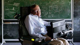 """Stephen Hawking: """"Ecco la pillola per il cervello che cambierà il mondo"""""""