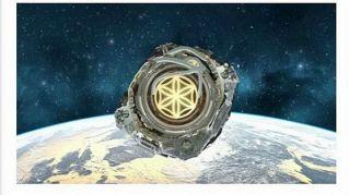 Asgardia, la prima Nazione Spaziale, vuole controllare le nostre menti
