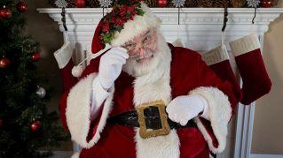 Babbo Natale esiste? Che cosa dire ai bambini