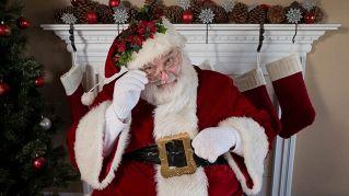 Ecco come si diventa Babbo Natale: in Usa la scuola