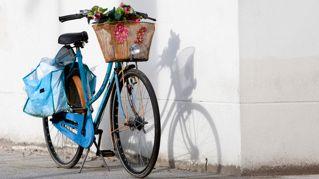 Andare troppo in bicicletta provoca problemi sessuali. Lo dice la scienza