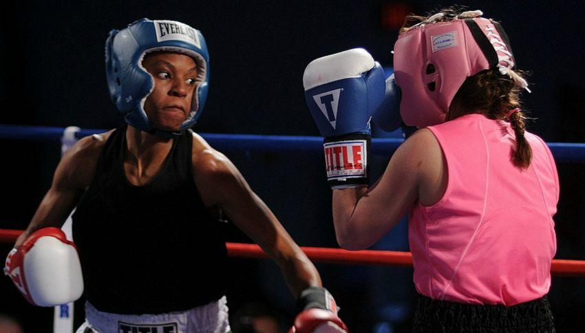 Boxe e prepugilistica: conosciamo le differenze per tenerci in forma