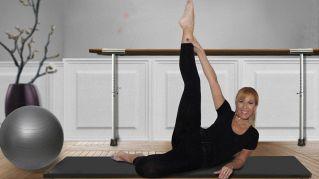 La ginnastica intima per lei: esercizi, benefici e controindicazioni
