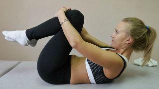Soft gym fitness: cos'è la ginnastica dolce