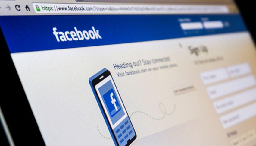 Usare Facebook aiuta a vivere più a lungo. Lo dice la scienza