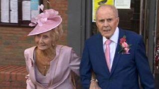 Fidanzatini divisi dai genitori, si ritrovano dopo 65 anni