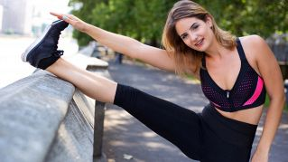 6 sane abitudini quotidiane che in realtà sono inutili o dannose