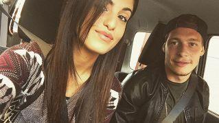 Chi è Giorgia Duro, la fidanzata di Andrea Belotti