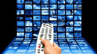 Come ordinare i canali tv con il telecomando