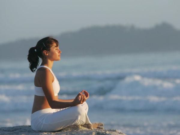 Sei stressato? Ecco 10 modi per capirlo