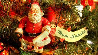 30 cose che non sai sul Natale
