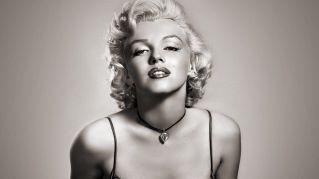 8 segreti del truccatore di Marylin Monroe che possono trasformarti in una diva