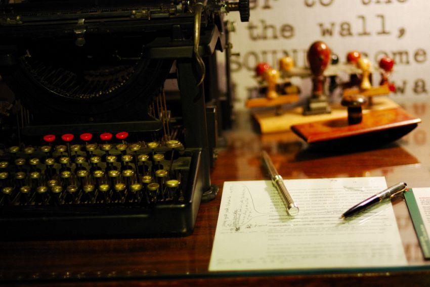 Cos'è un dizionario delle combinazioni lessicali?