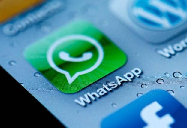 Whatsapp, come attivare e usare le videochiamate