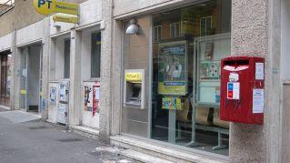 Poste online: Come effettuare un Bonifico con Poste Italiane