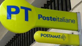 Poste online: come fare e spedire un telegramma con Poste Italiane