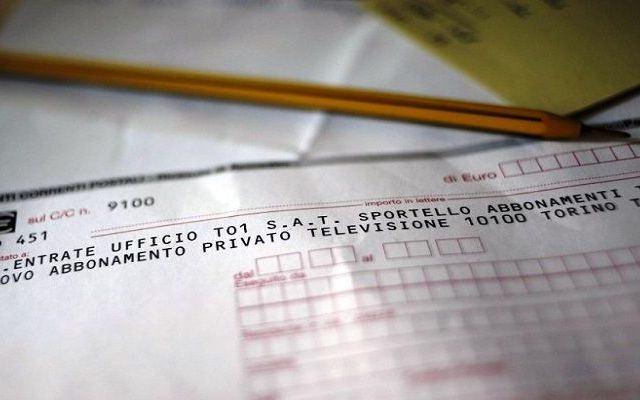 Il bollettino postale MAV: cos'è e come pagarlo