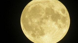 La Russia vuole costruire una base sulla Luna entro il 2031