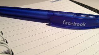 Come eliminare la propria ex dai Ricordi proposti ogni giorno da Facebook