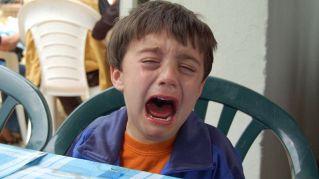 Comportati bene! 11 consigli di esperti per domare i bambini capricciosi