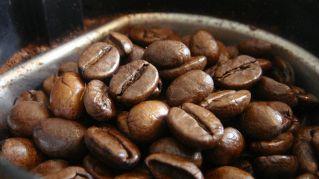 Quanto tempo si può conservare il caffè?