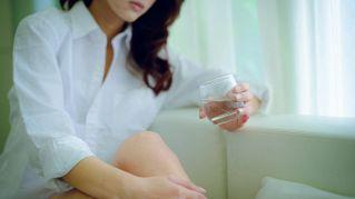 Come conservare l'acqua minerale e per quanto tempo
