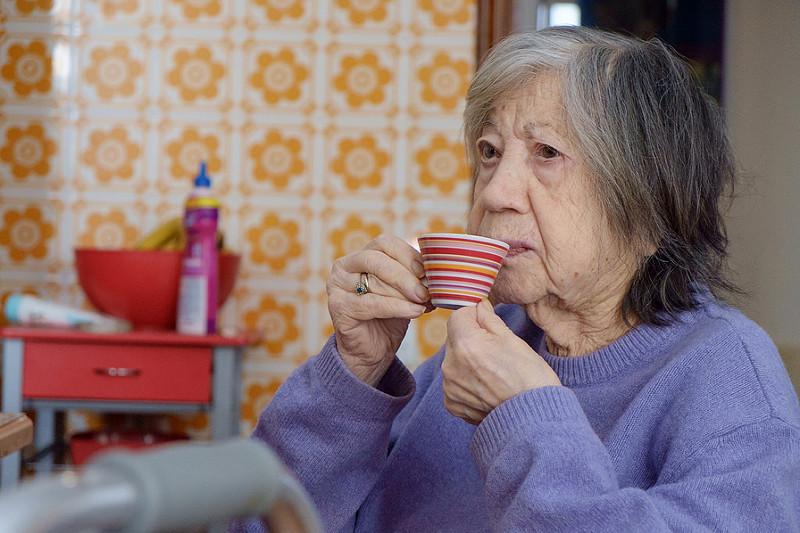 Origine e significato del termine Granny