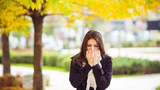 Influenza: i posti a rischio contagio. Ecco la classifica
