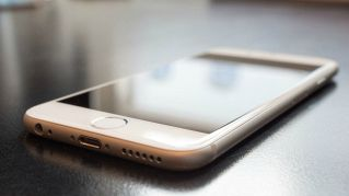 Ecco come risalire allo stile di vita dalle tracce lasciate sullo smartphone