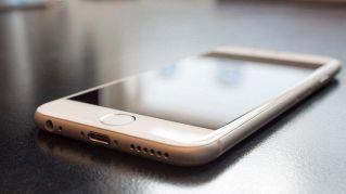 iPhone, ecco la procedura per sbloccarlo senza PIN né impronta