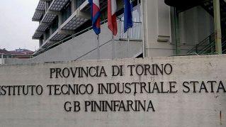 Torino, studente crea mercato nero delle merendine e viene sospeso