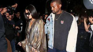 Kanye West cancella il tour e viene ricoverato in ospedale: è mistero