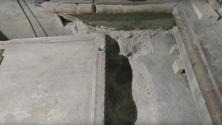 Questa è la tomba di Gesù: per la prima volta dopo secoli Gerusalemme la mostra al mondo